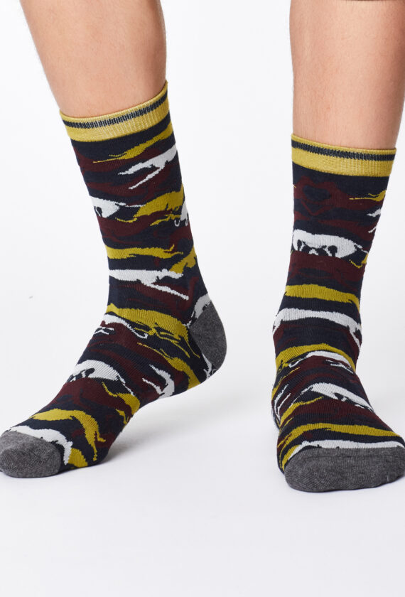 SPM319-NAVY–Whippet-Mens-Dog-Socks-in-Bamboo-0002.jpg