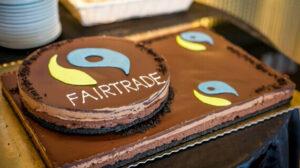 Eesti õpilaste teadlikkus õiglasest kaubandusest on kasvanud