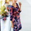 Lilleline kleit - nr 40 1