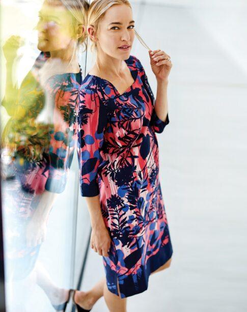 Lilleline kleit-tuunika - nr 36 1