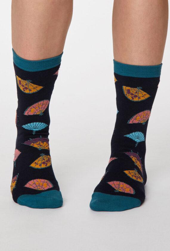 """Sokid """"Lehvikud"""""""