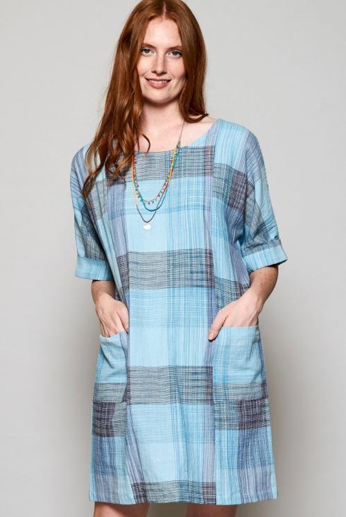 Avar kleit-tuunika nr 38, 42