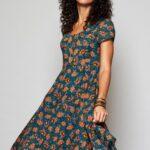 Kahar kleit
