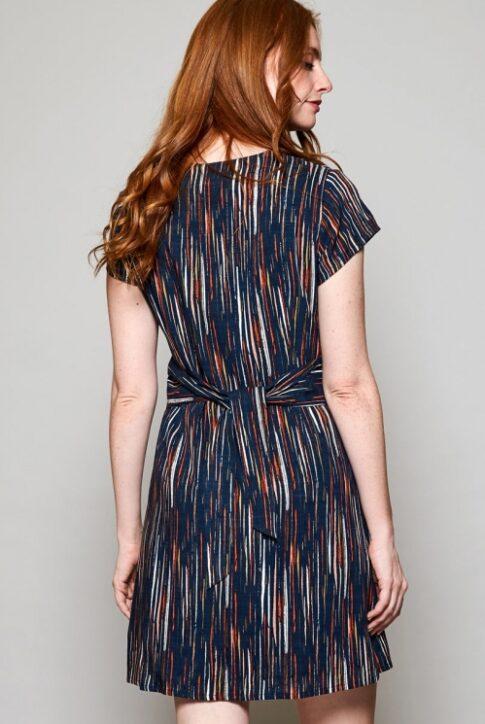 Kaks-ühes-kleit 1