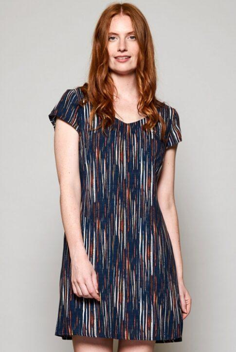 Kaks-ühes-kleit