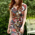 Seosega kleit