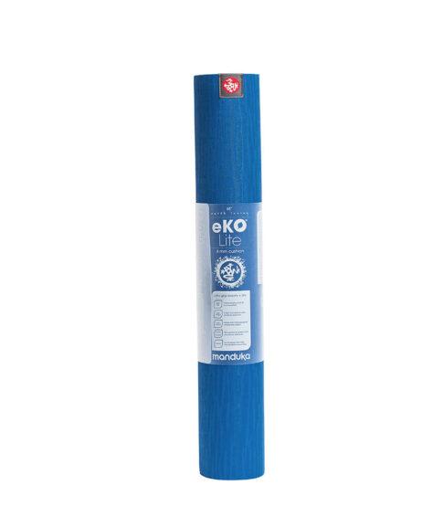 Joogamatt Manduka eKO® Lite 4mm