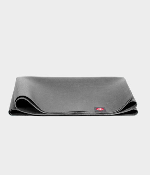 MANDUKA eKO SuperLite™ reisimatt 1.5 mm