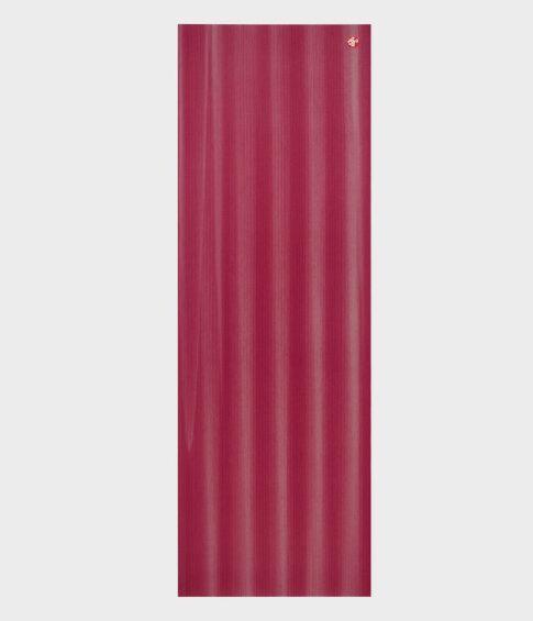 Joogamatt Manduka PROlite® 4.7mm