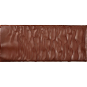 """Kihiline šokolaad """"Amarena kirsid"""""""