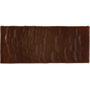 """Kihiline šokolaad """"Ploomibrändi"""""""