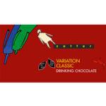 """Šokolaad kakaojoogi valmistamiseks """"Klassikaline"""""""