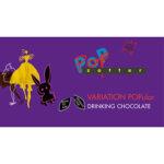 """Šokolaad kakaojoogi valmistamiseks """"Populaarne"""""""