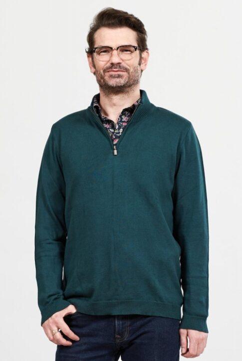 Meeste džemper