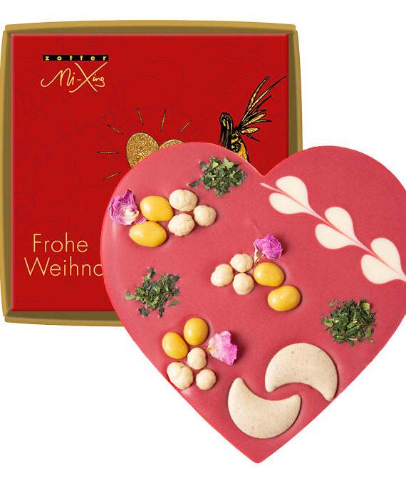 Šokolaadisüda kaneeli vahukreemi täidisega