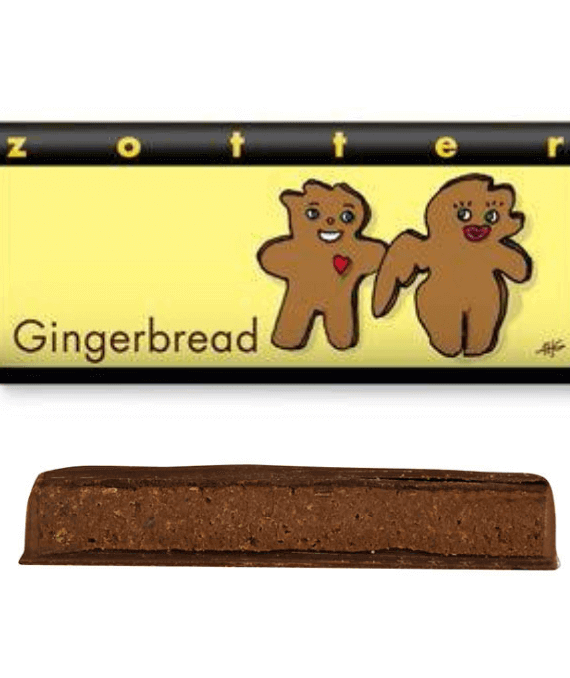 """Šokolaad """"Piparkook"""""""