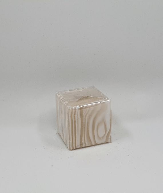 """Miniküünal """"Bambus"""""""