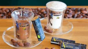 Zotteri kuum šokolaadijook – aromaatne, maitsev ja toitev elamus