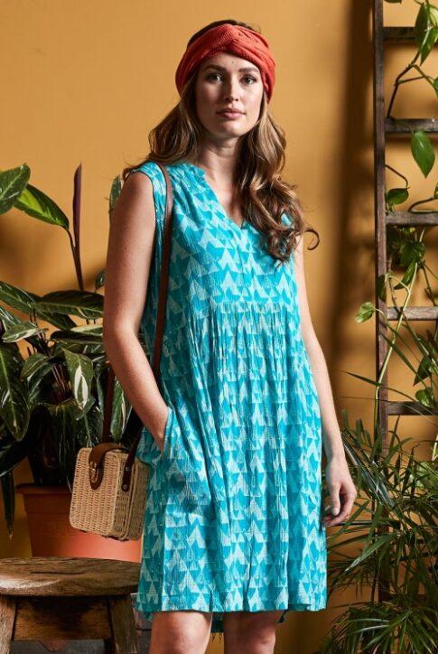 Kairo kleit-tuunika