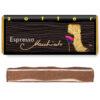 """Šokolaad """"Espresso Macchiato"""" 1"""