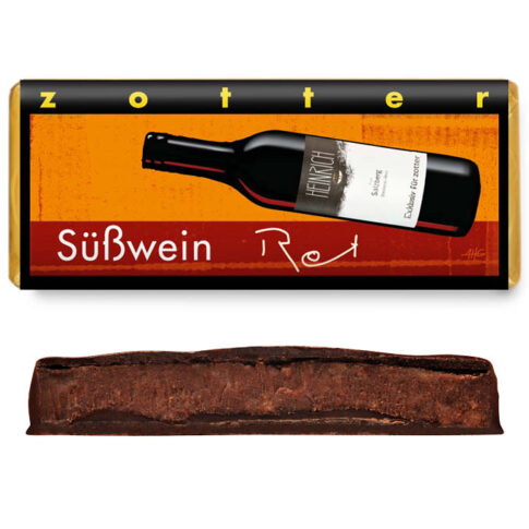 """Šokolaad """"Punane vein"""" 3"""