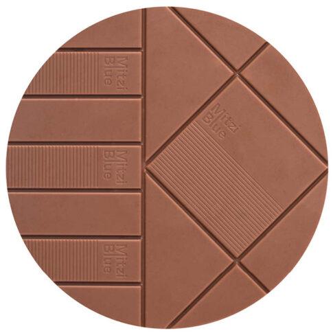 """Šokolaad """"Nopi mind üles"""""""