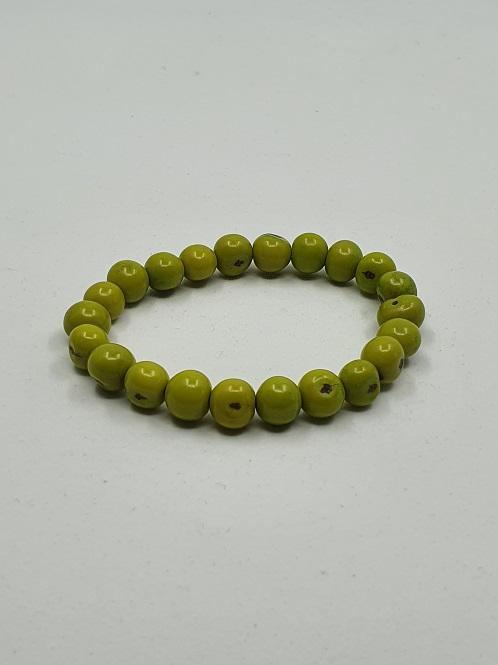 "Käevõru ""Azaipu"", roheline"