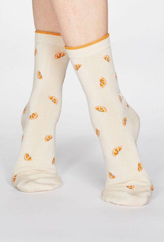"""Sokid """"Puuviljad"""""""