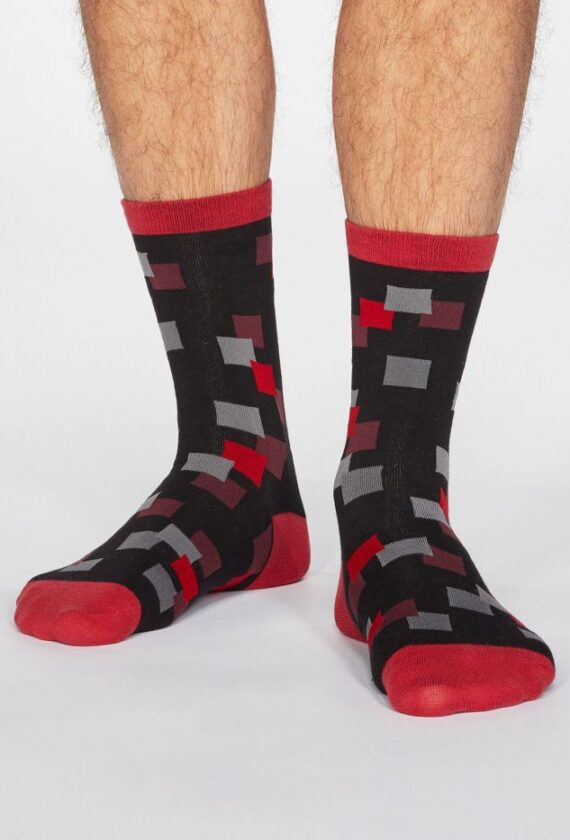 """Sokid """"Ruudud"""""""