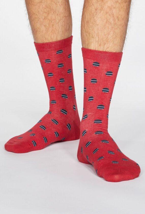 """Sokid """"Triibulised mummud"""""""