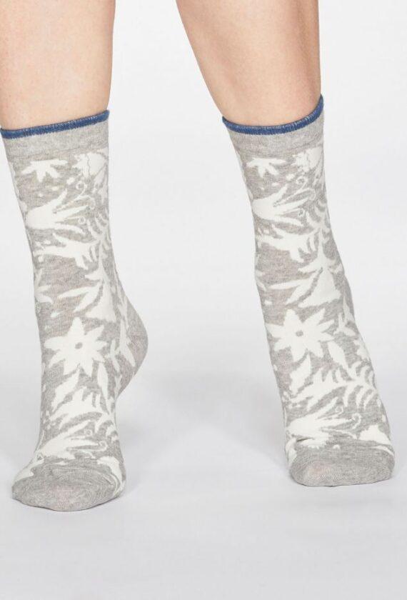 """Sokid """"Varjulilled"""""""