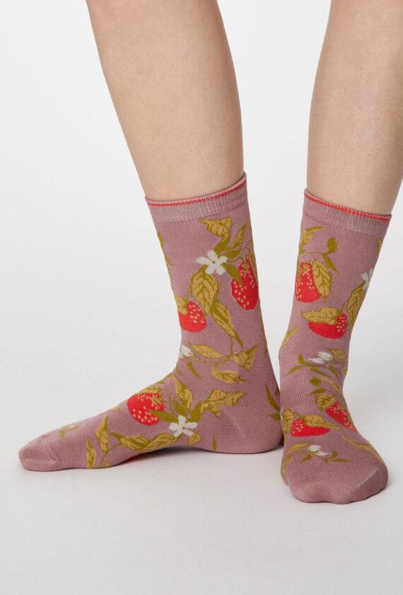 """Sokid """"Viljad videvikuvalguses"""""""