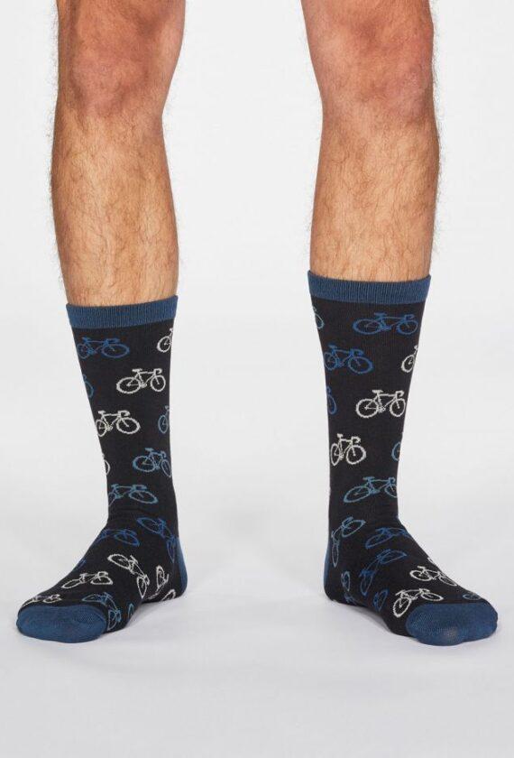 """Sokid """"Võidusõidu jalgratas"""""""