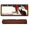 """Šokolaad """"Marc de Champagne"""", Zotter"""