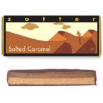 """Šokolaad """"Soolane karamell"""""""