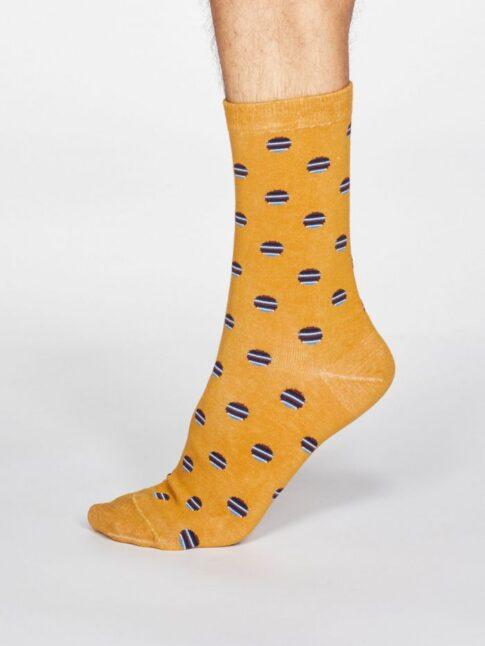 """Sokid """"Triibulised mummud"""" 2"""