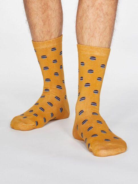 """Sokid """"Triibulised mummud"""" 1"""