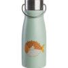 """Termospudel """"Kala"""", 500 ml"""