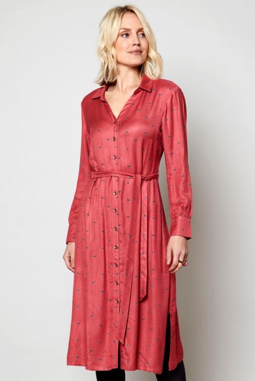 Särk-kleit