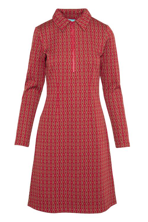 Lukuga kleit – M, XXL