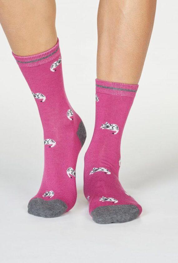 """Sokid """"Magavad kassid"""""""